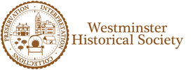 Westminster Historical Society